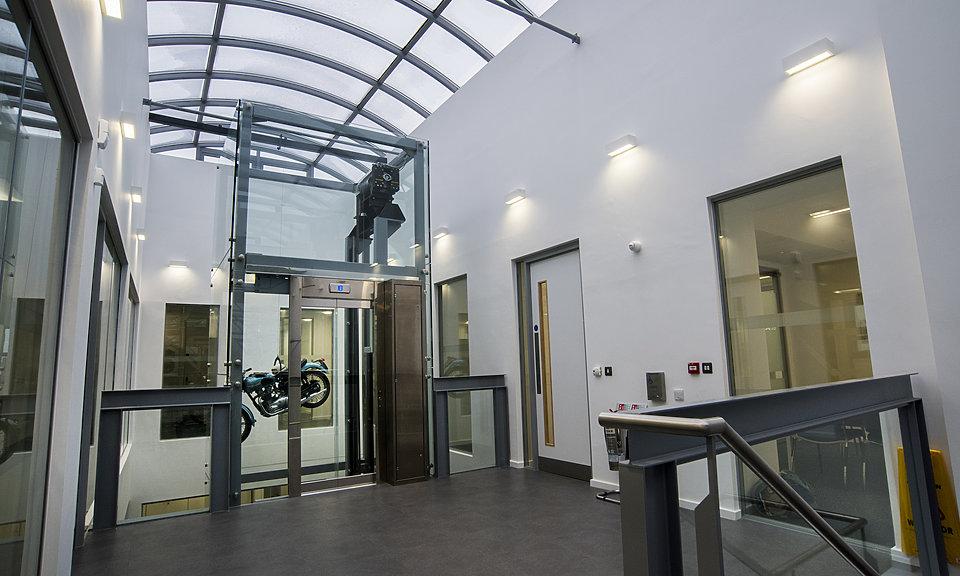 Exhibition Stands Stoke On Trent : Apollo lighting ltd fuchs lubricants stoke on trent