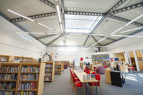 Apollo lighting ltd manufacturing led lighting solutions in the
