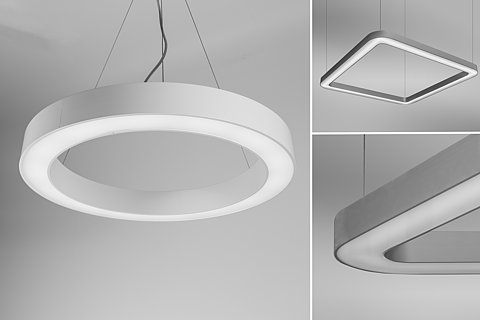 Renowned UK lighting manufacturers of low energy and LED lighting solutions for the healthcare commercial sports leisure and architectural sectors. & Apollo Lighting Ltd : Renowned UK lighting manufacturers of low ... azcodes.com