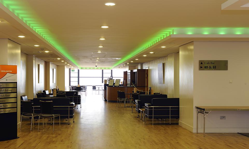 Apollo Lighting Ltd Installations Gallery Leisure