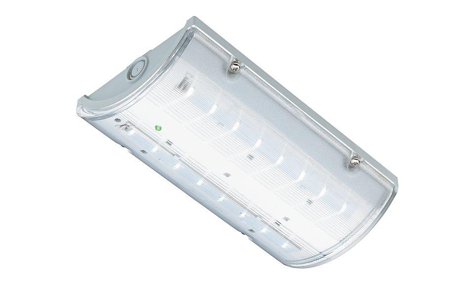 Emergency LED 240  sc 1 st  Apollo Lighting Ltd & Apollo Lighting Ltd : Emergency LED 240 azcodes.com