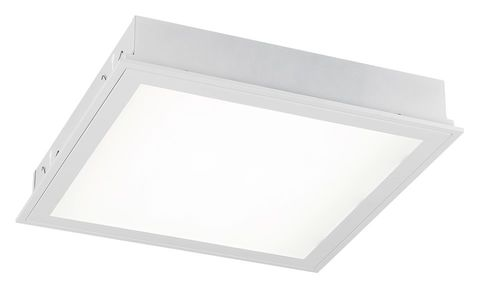 Image of Modulux X LED