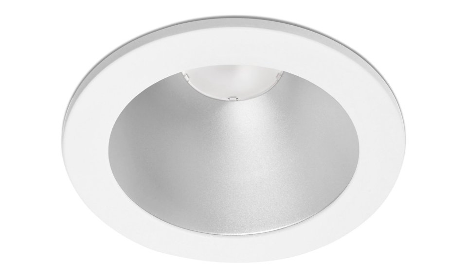Image of Nebula LED 62