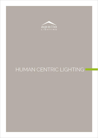 Image for Human Centric Lighting 2016