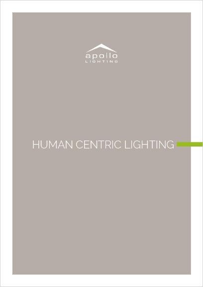 apollo lighting ltd literature archive. Black Bedroom Furniture Sets. Home Design Ideas