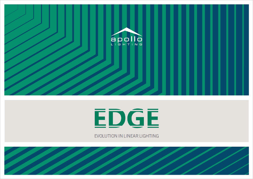 Image for Edge Brochure 2020